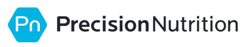 Precision-Nutrition-Coach
