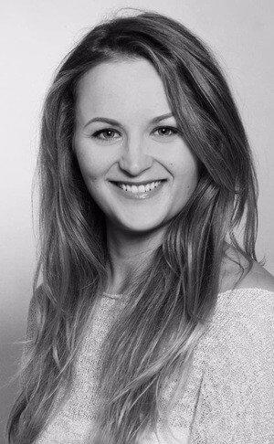 Tanja Frei