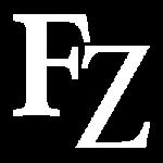 fysiotherapiezug-small-logo-v1